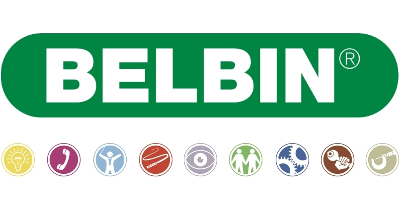 Belbin Team Roles | Belbin