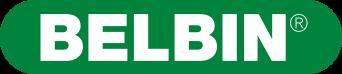 Image result for belbin logo