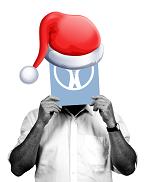 Co-ordinator Elf