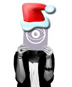 Monitor Evaluator Elf