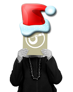 Specialist Elf