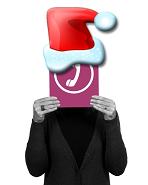 Resource Investigator Elf