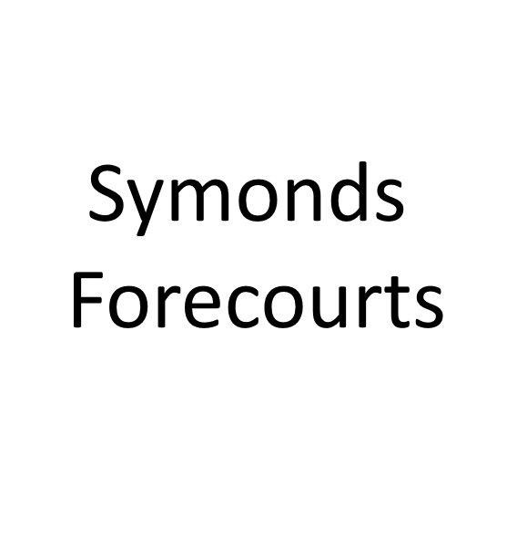 Symonds Forecourts.jpg