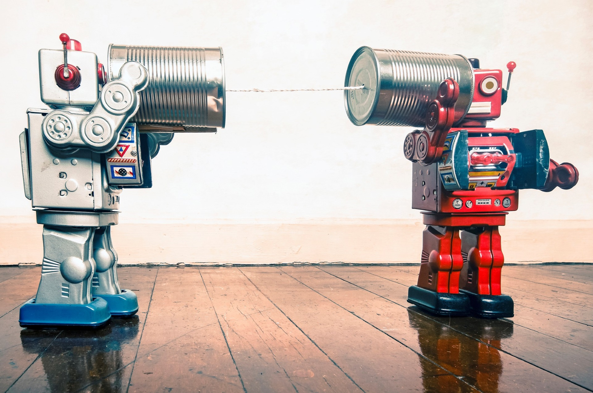 /media/2439/robots-listening-to-one-another.jpg
