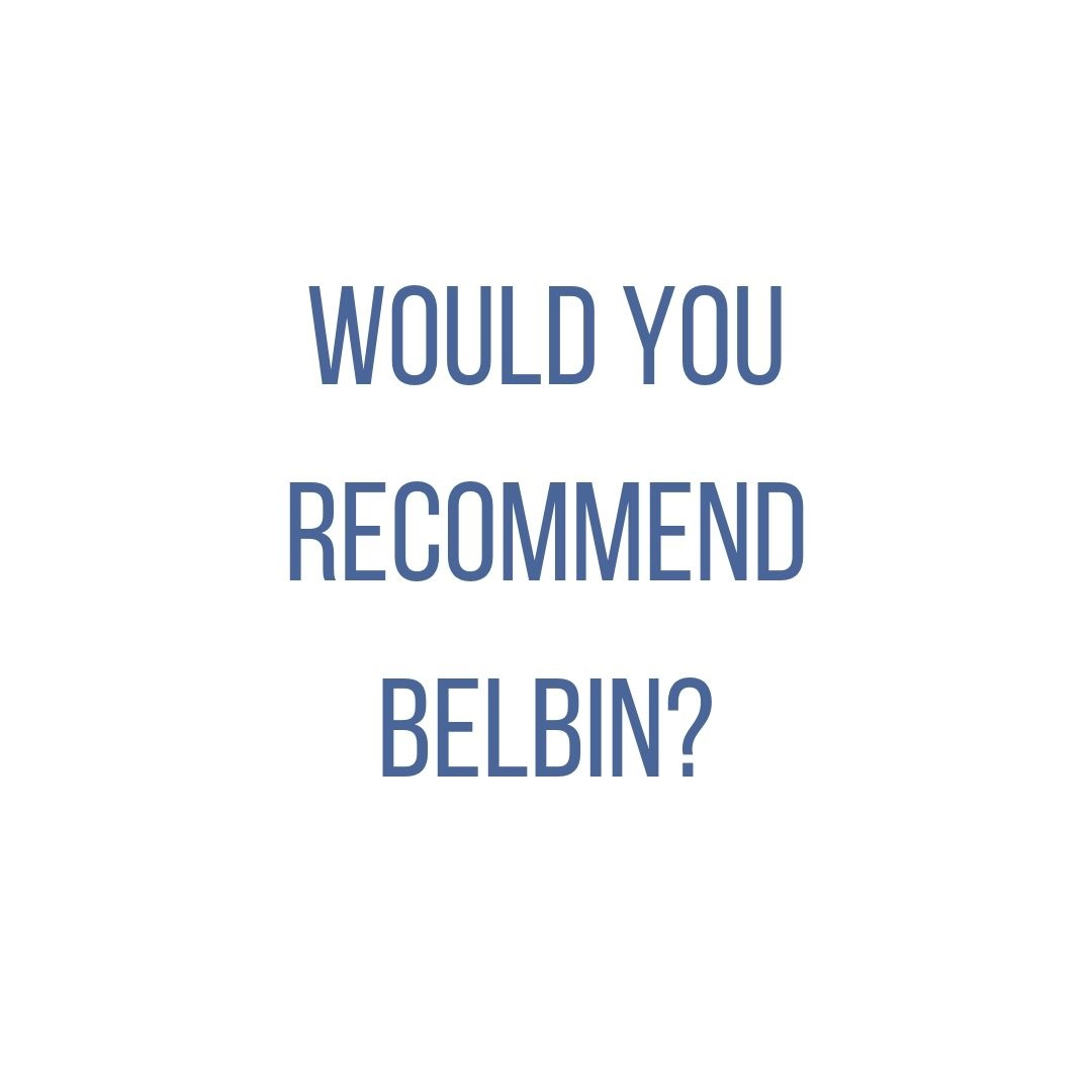 /media/2569/would-you-recommend-belbin.jpg