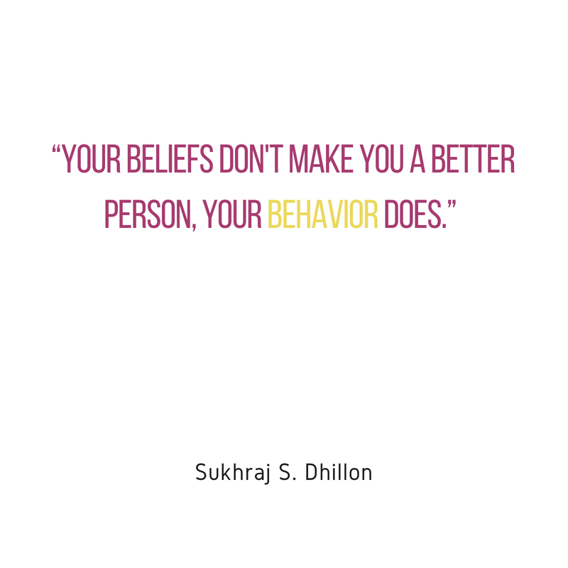 /media/2676/psychometric-testing-tools-behaavioural-assessment-beliefs-person-behaviour-quote-sukhraj-dhillon-belbin-team-roles.jpg