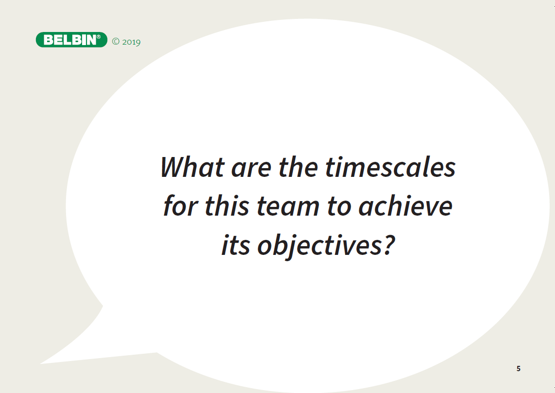 Belbin Team Conversation Cards What are the timescales.png